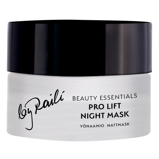Pro Lift Night Mask