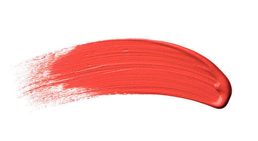 by Raili Perfect Lipstick Coral 020